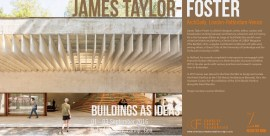 10_James Taylor-Foster
