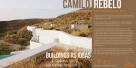 11_Camilo Rebelo