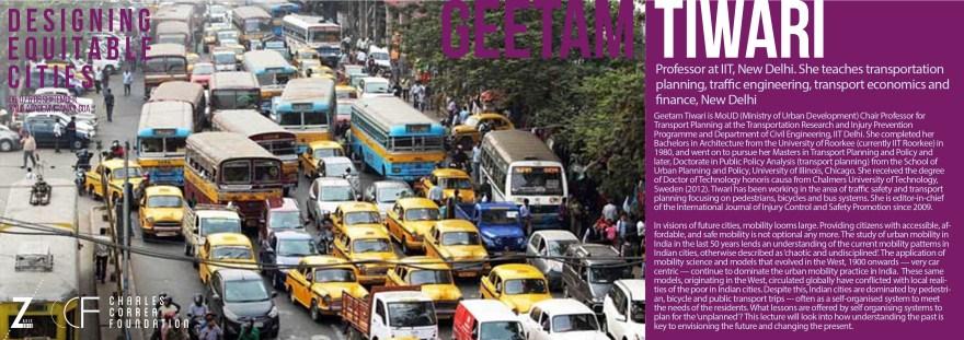 Geetam Tiwari poster 002.jpg