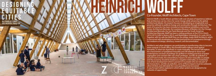 Heinrich Wolff poster 005.jpg