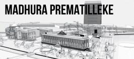 Madhura-Prematilleke-RI