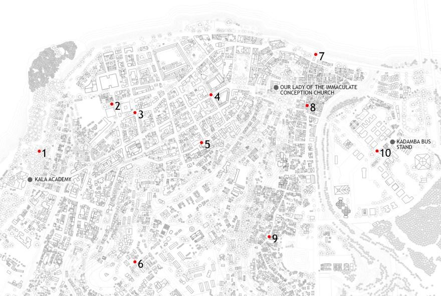 Panaji map.jpg