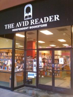 book_presentation_avid_reader
