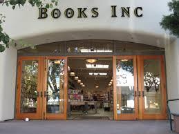 book_presentation_books_inc