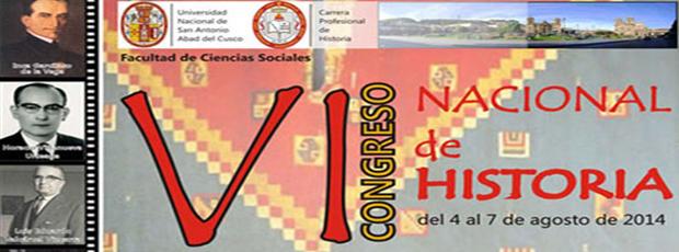 congreso_historia_cusco_cabecera