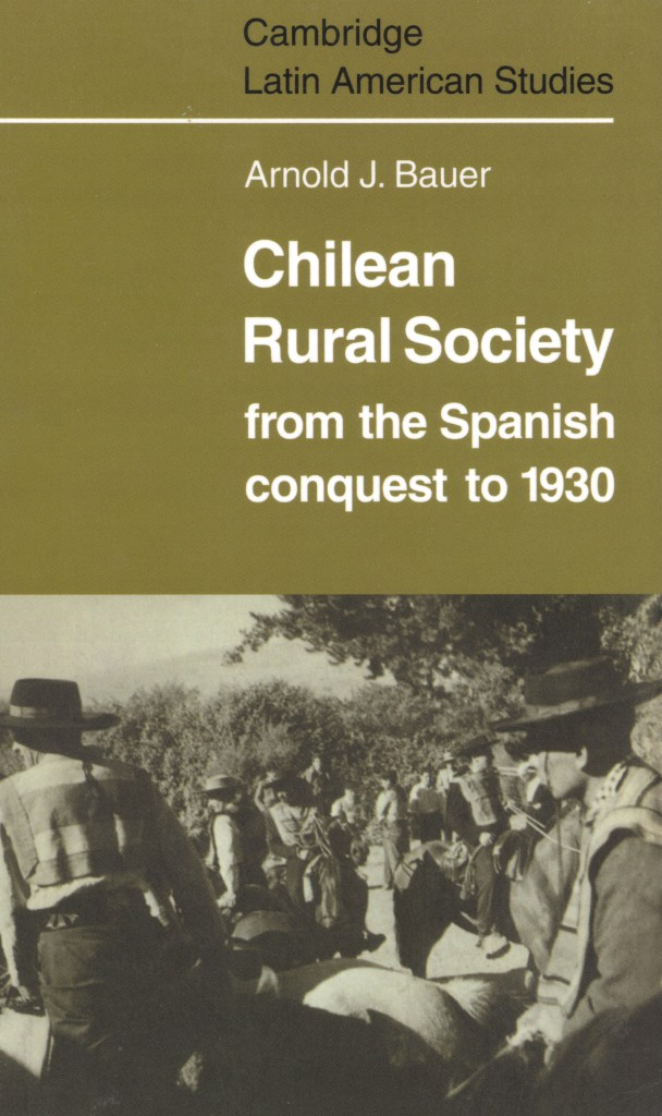 bauer_chilean_rural_post