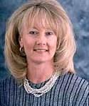 Andrea Meli, Cherokee Fund, Raleigh NC