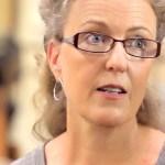Ann Cowperthwaite, Eidolon Designs, Inc.