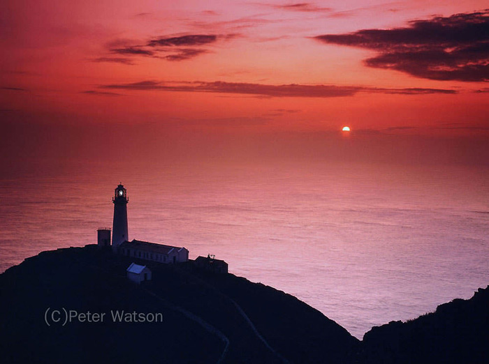 p31 2.11 p 28 South Stack op
