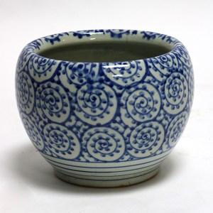 Caremic Vase