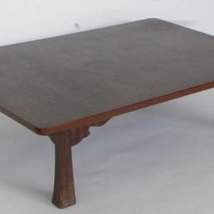 Ajiro Table