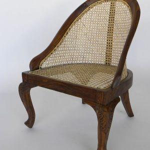 Nursing Chair Sri Lanka