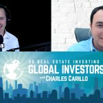 GI11: Syndication Strategies after 900 doors and $120 million with Whitney Sewell