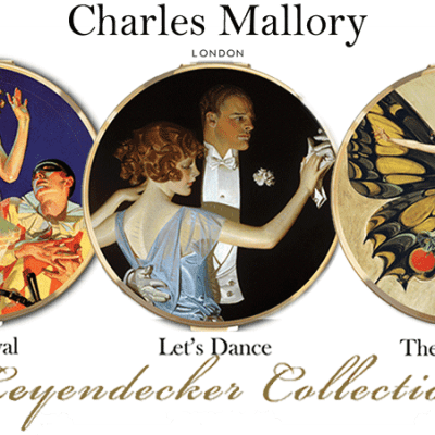 Leyendecker Collection
