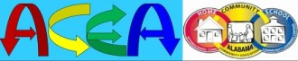 Alabama Community Education Association