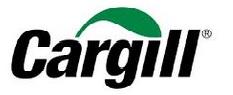 Cargill Pork, LLC