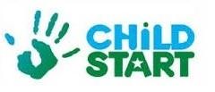 Child Start