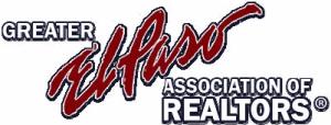 Greater El Paso Assocation of Realtors