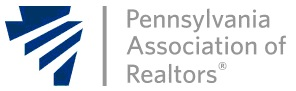 Pennsylvania Association of Realtors