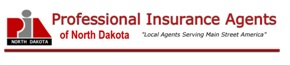 Professional Insurance Agents of North Dakota