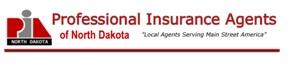 Professional Insurance Agents of North Dakota