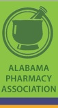 Alabama Pharmacy Association