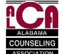 Alabama Counseling Association - Alabama funny speaker Charles Marshall