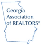 Georgia Association of Realtors