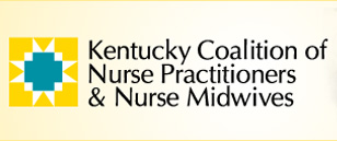 Kentucky Coalition of Nurse Practitioners and Nurse Midwives