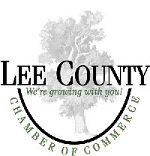 Lee County Chamber