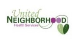 United Neighborhood