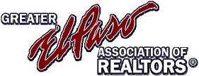 El Paso Assocaition of Realtors