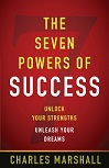 The Seven Powers of Success-Very small