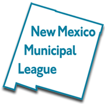 New Mexico Municipal League