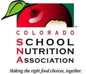 School Nutrition Assoc of CO