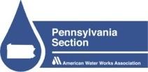 American Water Works1