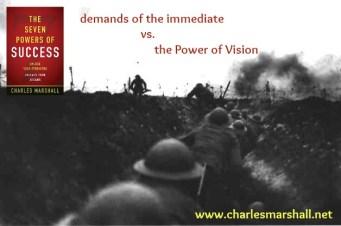 Battlefield-vision