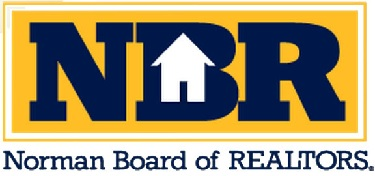 norman-board-of-realtors