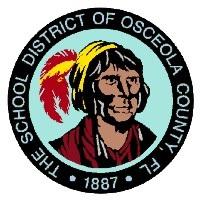 the-school-district-of-osceola-florida