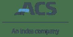 ACS-An Endra Company