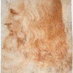 440px-Francesco_Melzi_-_Portrait_of_Leonardo_-_WGA14795