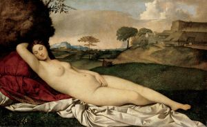 Giorgione_-_Sleeping_Venus_-_Google_Art_Project_2