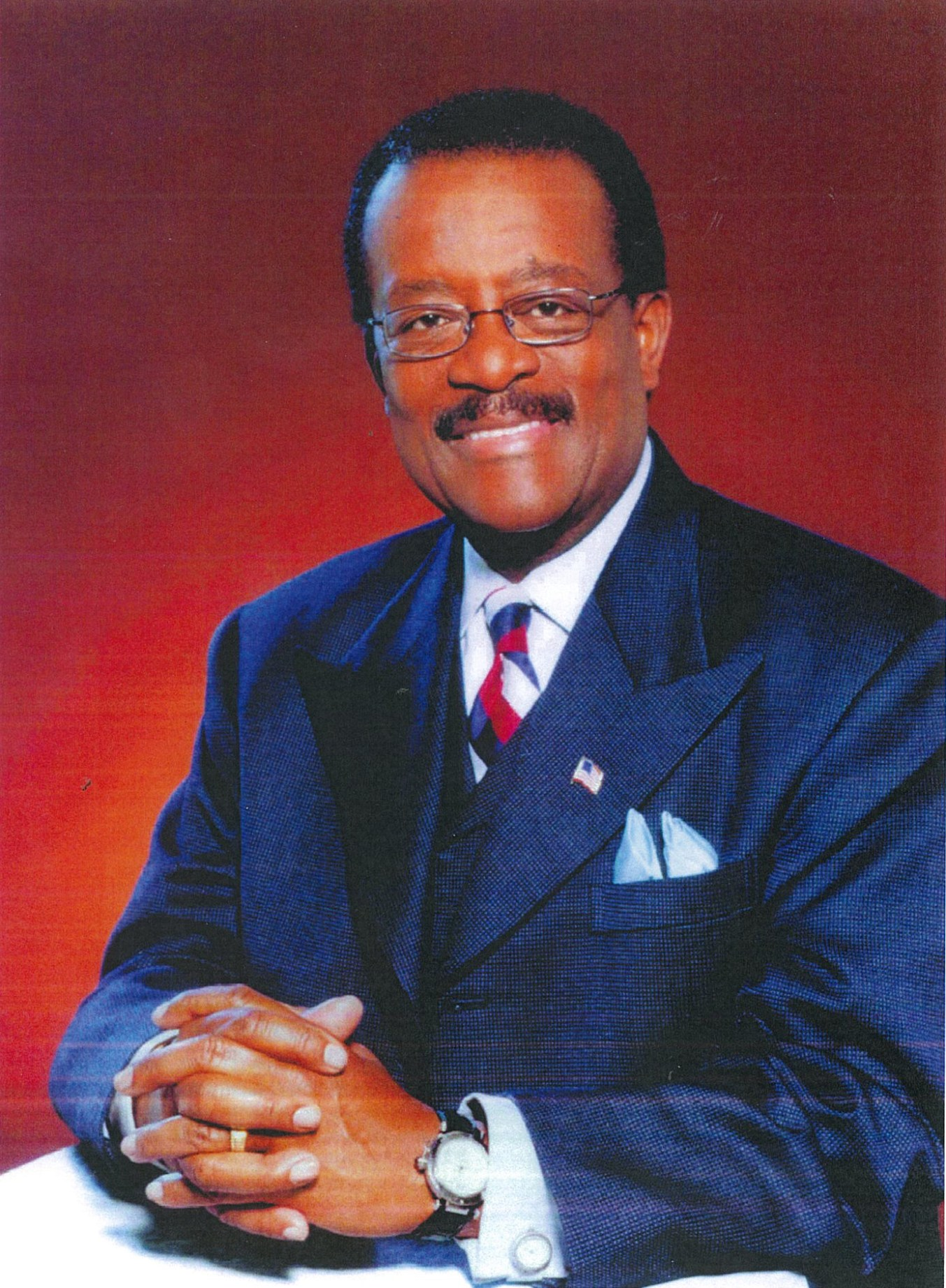 Johnnie Cochran The Definitive Profile By Charles Micheaux Micheaux Publishing