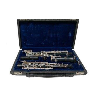 Foxx model 300 oboe #23516