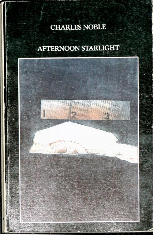 Afternoon Starlight