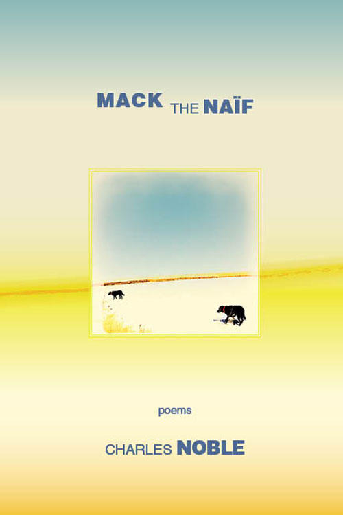 Mack the Naïf