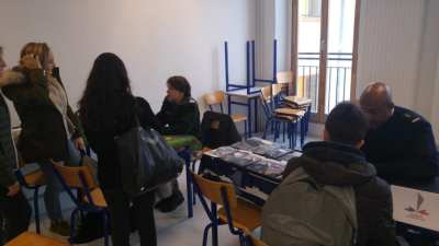 Forum-orientation-Peguy (4)
