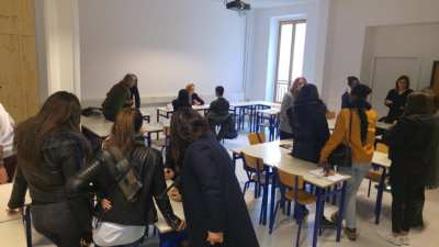 Forum-orientation-Peguy (5)