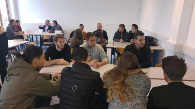 Forum-orientation-Peguy (8)