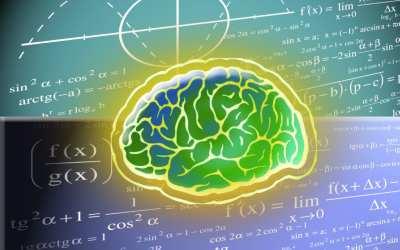 STAGE DE FORMATION TESTS D'APTITUDE / TESTS PSYCHOTECHNIQUES